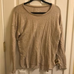AEO Soft and sexy pullover